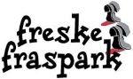 Handledager hos Freske Fraspark